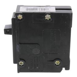 Single Pole Eaton Interchangeable Circuit Breaker (30A, 120/240V) Product Image