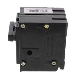 2-Pole Eaton Interchangeable Circuit Breaker (30A, 120/240V) Product Image