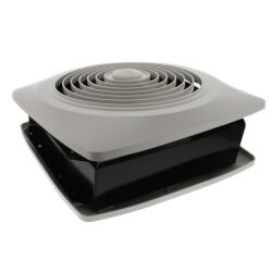 "Model 511, 8"" Room-to Room Ventilation Fan<br>(180 CFM) Product Image"