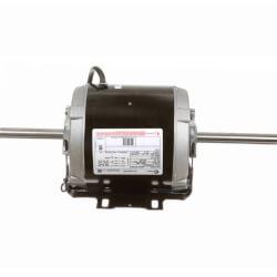 "6-1/2"" Nesbitt Replacement Motors (115V, 800 RPM, 1/6 HP) Product Image"