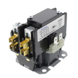 Contactors - Furnas Controls Contactors - Furnas Controls