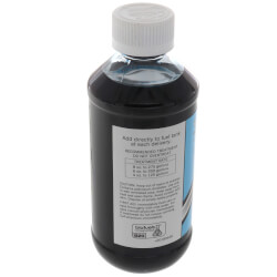 WP-3 Premium Fuel Oil Additive, 8 oz. Bottle Product Image