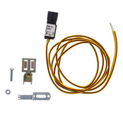 """Cadmium-Sulfide Flame Detector w/ 60"""" leads Product Image"""
