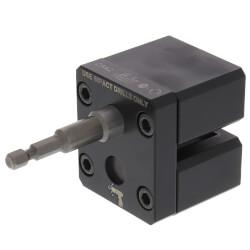 TurboCrimper IMPACT Product Image