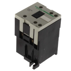 Alternating Control<br>Relay 10A (120V) Product Image