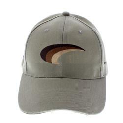 SupplyHouse Baseball Cap Product Image