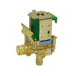 GS-56 Coffee Brewer Water Valve (120V) Product Image