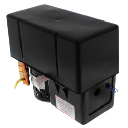 Heavy Duty Industrial Condensate Pump, 50 Ft Shutoff (1/5 HP, 460V) Product Image