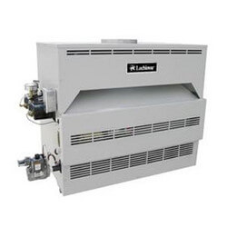 CBL315M-9 224,000 BTU<br>2-Stage Spark Ignition<br>Copper-Fin Boiler (LP) Product Image