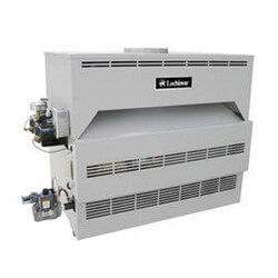 CBN360M-9 257,000 BTU<br>2-Stage Spark Ignition<br>Copper-Fin Boiler (NG) Product Image
