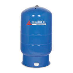 CH-81, 81 Gal Champion Vertical Stand Well Tank Product Image