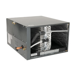 """3 Ton, Cased/Horizontal Evaporator Coil<br>(W 21"""" x D 26"""" x H 17.5"""") Product Image"""