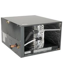 "4 - 5 Ton, Cased/Horiz. Evaporator Coil<br>(W 21"" x D 26"" x H 24.5"") Product Image"