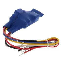 Carbon Monoxide Alarm Relay Module Product Image