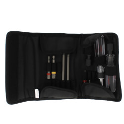 9-Piece Connext Kit<br>with Ratcheting Handle Product Image