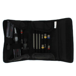 12-Piece Connext Kit<br>with Ratcheting Handle Product Image