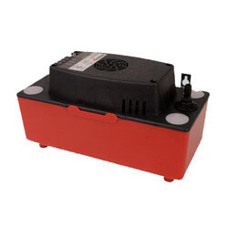Condensate Pump (120V) Product Image