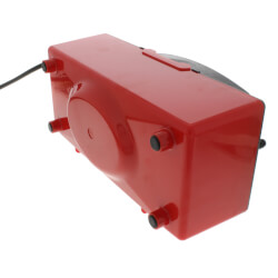 "Condensate Pump w/ 20' of 3/8"" Tube (120V) Product Image"