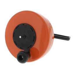 Deluxe Power Spin-Thru (25 Feet) Product Image