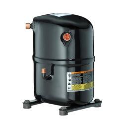 R22 Compressor