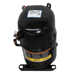 1 PH, R22 Compressor, 22100 BTU (230V) Product Image