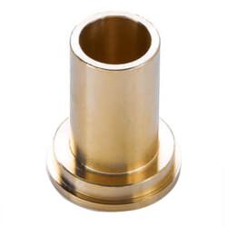 "1/2"" ProPress/Copper Sweat Cross Manifold Fitting Product Image"