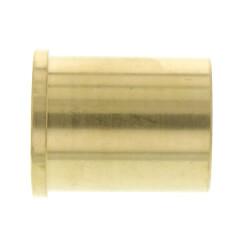 "3/4"" ProPress/Copper Sweat Cross Manifold Fitting Product Image"