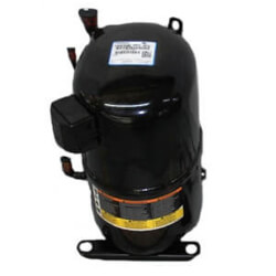 3 PH, R407C Compressor, 76500 BTU (460V) Product Image