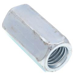 """5/8"""" Zinc Rod Coupling Product Image"""
