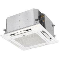 17,500 BTU  Mini-Split<br>Ceiling Recessed<br>Cool Only (Indoor Unit) Product Image