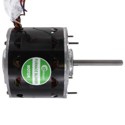 1/3 HP, 208-230V Direct Drive Furnace Blower Motor Product Image