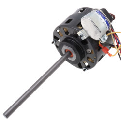 4-Speed 1050 RPM<br>1/10 - 1/15 - 1/25 - 1/40<br>HP Motor (115V) Product Image