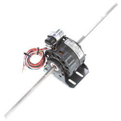 4-Speed 1050 RPM Motor (2.2A, 115V) Product Image