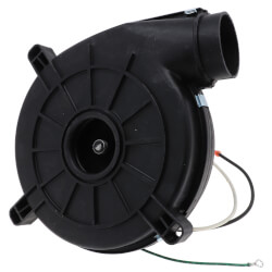 Draft Inducer 1/20 HP 3200 RPM 115v (Direct Replacement for Universal JA1N114) Product Image