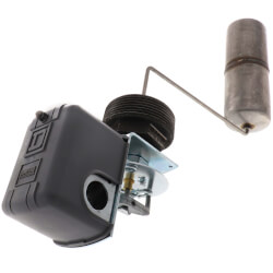Make Up Float <br> Switch Assembly Product Image
