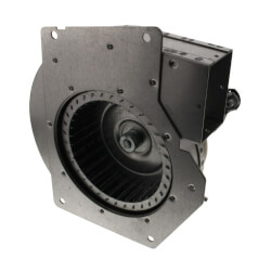 Draft Inducer Assembly, 120V Product Image