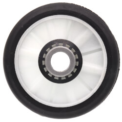 Drum Support Roller Product Image