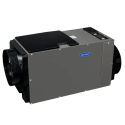 Cor Central Dehumidifier (95 PPD) Product Image