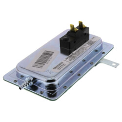 "Pressure Switch .05"" WC Product Image"