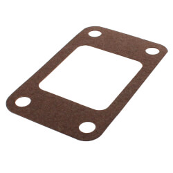 Suction Flange Gasket Product Image