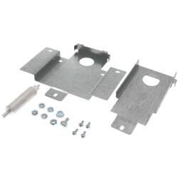 Damper Hardware Kit Product Image