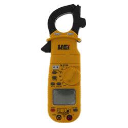 DL379B, G2 Phoenix Pro Dual Display HVAC Clamp Meter Product Image