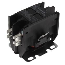 Honeywell DP 2030A 1003 Contactor 24v 30 Amp New