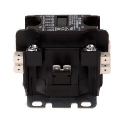 1 Pole Definite Purpose Contactor (24V, 30 Amp) Product Image