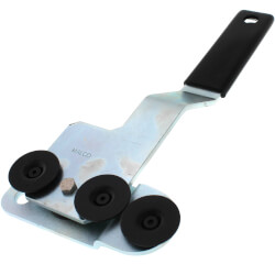 Locking Duct Stretcher Product Image