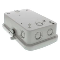 Auto-Voltage Defrost Timer, 2 HP 50/60 Hz (120-240V) Product Image