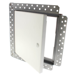 "10"" x 10"" Drywall Access Door Product Image"