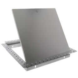 "12"" x 12"" Drywall Access Door Product Image"