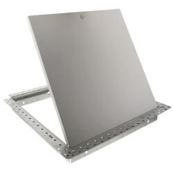 "14"" x 14"" Drywall Access Door Product Image"