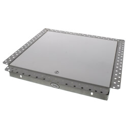 "14"" x 14"" Drywall Access Door Product Image"